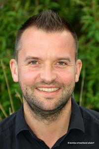Tim Krämer (Foto: © komba ortsverband alsdorf)