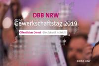 © DBB NRW